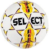 Select Evolution veľkosť 4 - Futbalová lopta