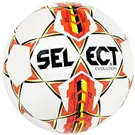 Select Evolution veľkosť 3 - Futbalová lopta