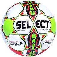 Select Futsal Talento 9 veľkosť 0 - Futsalová lopta
