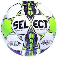 Select Futsal Talento 11 veľkosť 1 - Futsalová lopta