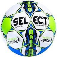 Select Futsal Talento 13 velikost 2 - Futsalová lopta