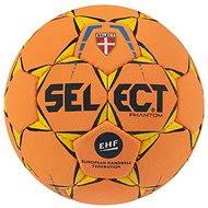 Select Phantom NEW veľkosť 0 - Hádzanárska lopta