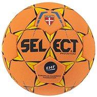 Select Phantom NEW - Hádzanárska lopta