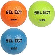 Select Kids Handball Soft - Hádzanárska lopta