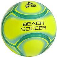 Select Beach Soccer veľkosť 5 - Futbalová lopta