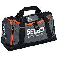 Select Sportsbag Verona Small - Športová taška