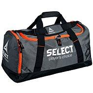 Select Sportsbag Verona Medium - Športová taška