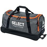 Select Teambag Verona s kolieskami - Športová taška
