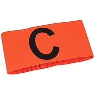 Select Kapitánská páska oranžová - Kapitánska páska