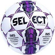 Select Diamond veľkost 4 - Futbalová lopta