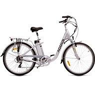 Agogs CityLiner Easy 16Ah - Elektrobicykel