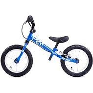 Yedoo Fifty 50 B modrá - Športové odrážadlo