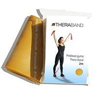 Thera-Band 2 m zlatá