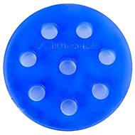 Thera-Band Hand Xtrainer modrý - Posilňovač prstov