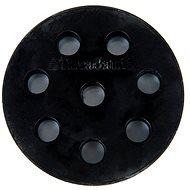 Thera-Band Hand Xtrainer čierny - Posilňovač prstov