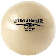 Thera-Band Medicinbal 0,5 kg - Medicinbal