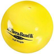 Thera-Band Medicinbal 1 kg - Medicinbal