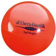 Thera-Band Medicinbal 1,5 kg - Medicinbal