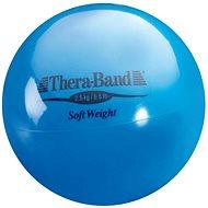 Thera-Band Medicinbal 2,5 kg - Medicinbal