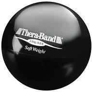 Thera-Band Medicinbal 3 kg - Medicinbal