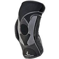 Mueller Hg80 Premium - Ortéza na koleno
