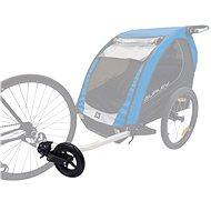 Burley kočárkový set s jedním kolečkem - Príslušenstvo k vozíku