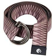Ferrino Security belt - brown - Opasok