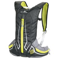Ferrino X-Track 8 - Športový batoh
