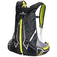 Ferrino X-Track 15 - Športový batoh