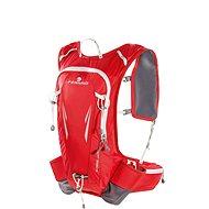 Ferrino X-Cross 12 – S/M - Športový batoh