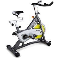 Capital Sports Spinnado - Cyklotrenažér