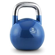 Capital Sports Compket 12 kg - Kettlebell