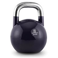 Capital Sports Compket 20 kg - Kettlebell