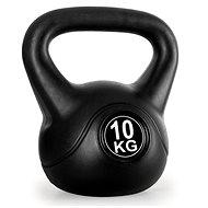Klarfit Kettlebell 10 kg - Kettlebell