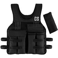 Capital Sports Beastvest 5 kg - Fitness doplnok