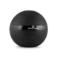 Capital Sports Groundcracker 10 kg - Medicinbal
