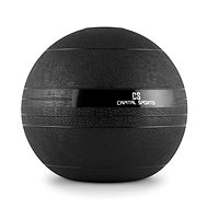 Capital Sports Groundcracker 20 kg - Medicinbal