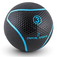 Capital Sports Medb 3 kg - Medicinbal