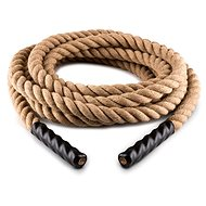 Capital Sports Power Rope 9 m - Fitness doplnok