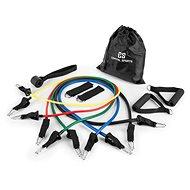 Capital Sports RIBBA Kit - Expander
