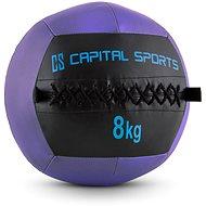 Capital Sports Wallba 8 kg - Medicinbal