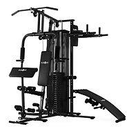 Klarfit Ultimate Gym 5000 - Posilňovacia veža