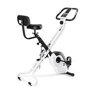 Capital Sports Azura X2 X-Bike biely - Rotopéd