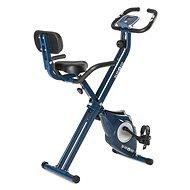 Klarfit Azura Pro X-Bike - Rotopéd