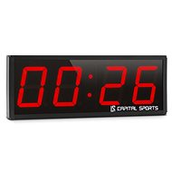 Capital Sports Timer 4 - Fitness doplnok