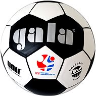 Gala BN 5042 S - Nohejbalová lopta