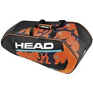 Head Radical 9R Supercombi 2017 - Športová taška