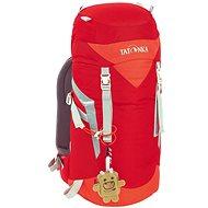 Mani, red, nezadané - Detský ruksak