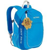 Alpine kid, bright blue, 6 l - Detský ruksak