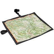 Tatonka Mapper, black - Obal